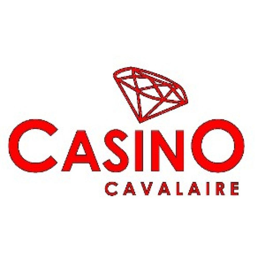 Casino de Cavalaire