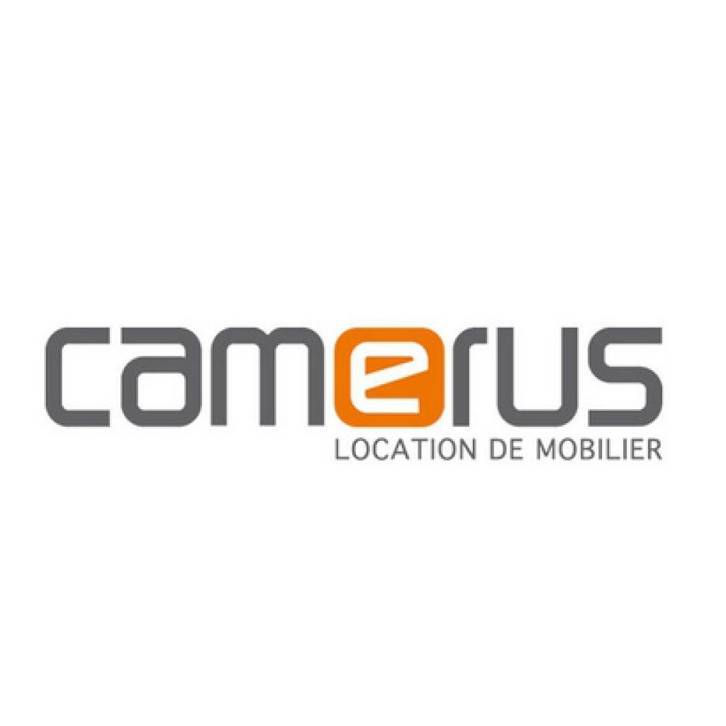 Camerus