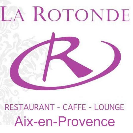 La Rotande Aix-en-Provence